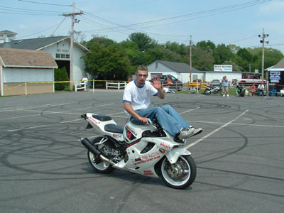 Stuntbike1.jpg