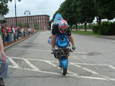 Stuntbike6.jpg